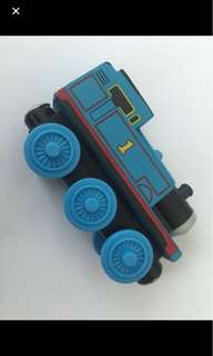 Magnetic Thomas & Friends Train