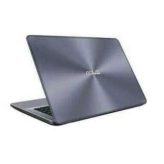 Laptop bisa di kredit.. proses cepat dan mudah