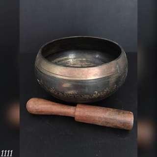 Singing Bowl (3)