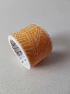 🆕️ washi tape