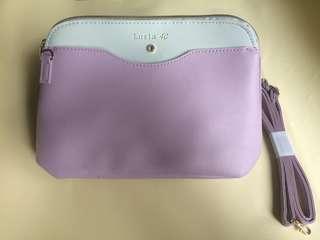 Hand Bag (Japan Style)