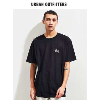 Stussy x Urban Outfitters Top