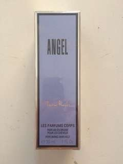 Parfums Hair Mist ASLI MASIH SEGEL