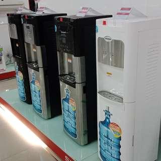 Dispenser sharp murah