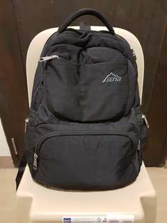 Sena Laptop Backpack