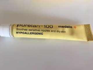 Medela Nipple Cream