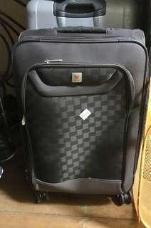 TRAVELMATE LUGGAGE (Branded luggage)
