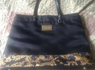 Authentic Versace Bag - Repriced !!!