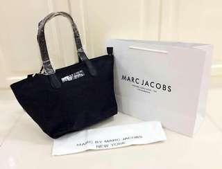 Marc jacobs replica bag