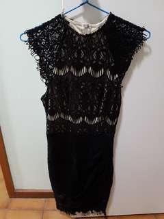 Various dresses $10 each