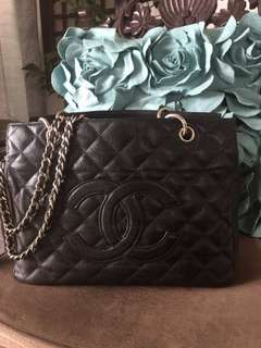 Pre loved Chanel