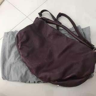 Liebeskind Handbag Authentic