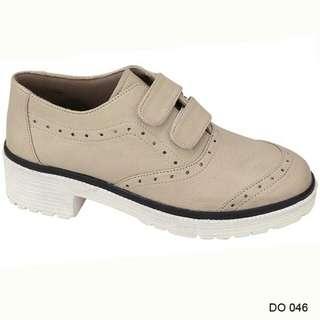 Sepatu Casual Wanita - Original