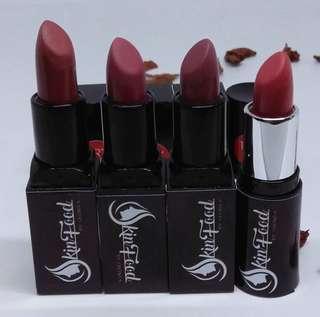 Nude Cushion Lipstick