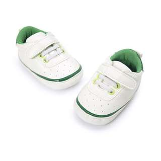 Baby Toddler Pre-walker Shoes