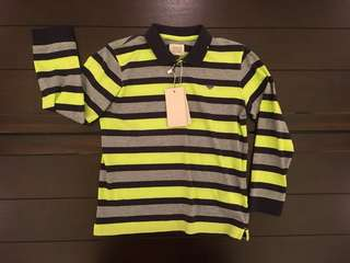 ORIGINAL Armani Junior Shirt