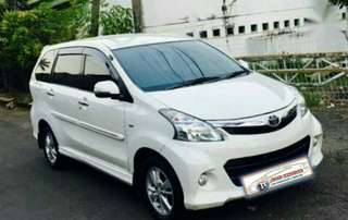 JASA RENTAL/SEWA MOBIL+DRIVER 300.000 ,#JT AUTO RENTCAR
