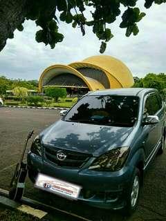 JASA SEWA/RENTAL MOBIL+DRIVER 300.000 ,#JT AUTO RENTCAR