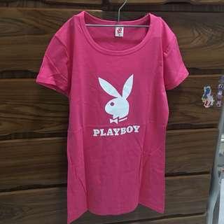 🚚 兔子長版上衣