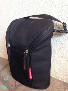 Skip hop - thermal bag