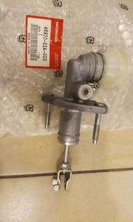 S2000 AP2 main clutch pump