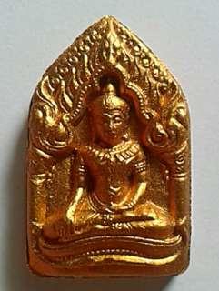 Thai Amulets(B)