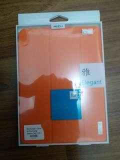 三星Samsung tab3 10.1 case 保護套