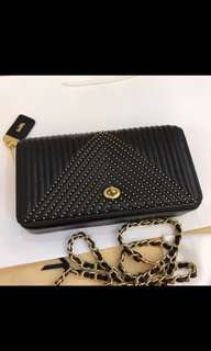 Evening Clutch Original Coach Micheal Kors