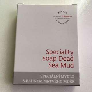 🚚 菠丹妮、洗臉皂、名模愛用、可以當卸妝皀使用、洗後不緊繃不乾燥👍🏻(適用一般及油性肌膚)