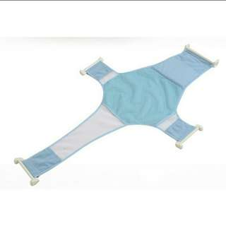 Bath anti slip (adjustable)