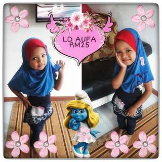 Instant shawl kanak2