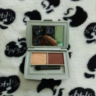 ULTIMA II EYESHADOW DUET