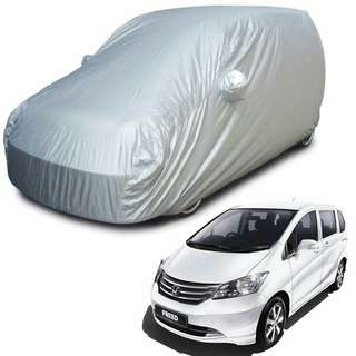 Cover / sarung mobil Freed