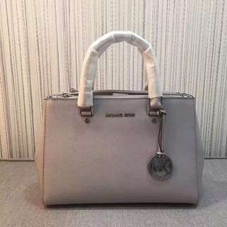 Michael Kors Sutton Saffiano Leather