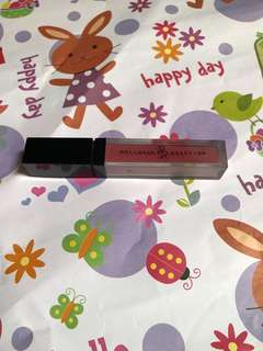 Rollover Reaction Sueded Lip&Cheek SADDIE