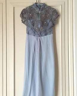 Dress Medium - Studio 133 by Biyan