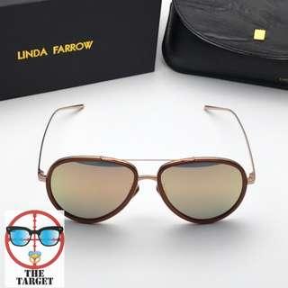 LINDA FORROW   LF539  56-15-143 size
