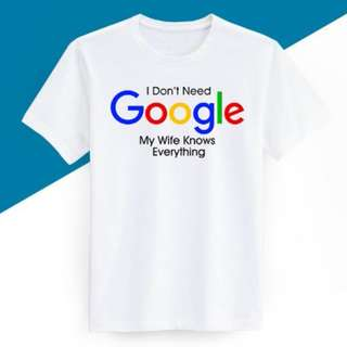 (PO) Cheeky Google Shirt Top Free Postage