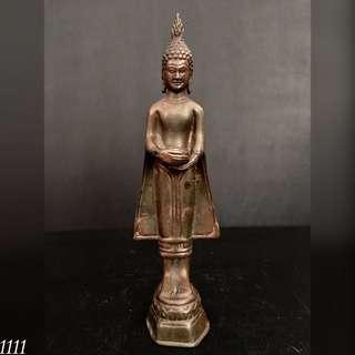 Phra Um Bhat (4)