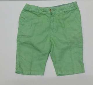 Zara Boys short #20under