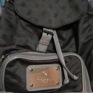 Giordani bag pack