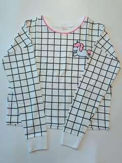 Penshoppe Sweatshirt