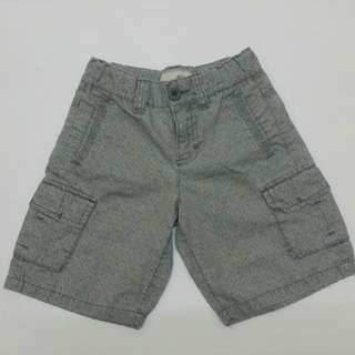 Old Navy Short Pants  #20under