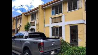 Townhouse 2BR 500,000.00 K only....