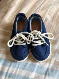🚚 Zara baby童鞋