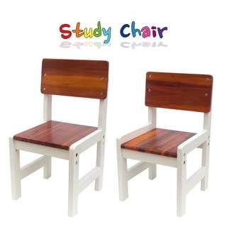 Iplus Korea Korean Baby Wooden Table Chairs bukan Ikea