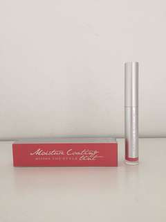 Missha The Style Moisture Coating Tint