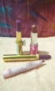 Re-price Lipstik