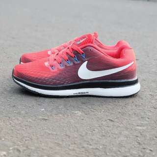 New Arrival  Ready nike zoom pegasus 3