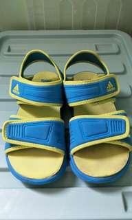Adidas(original)
